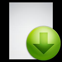 Downlaod File